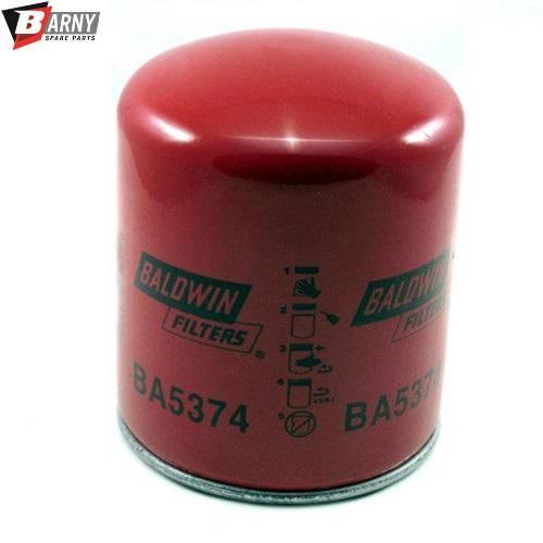 fil-6-barny-spare-parts-filtro-essiccatore-baldwin