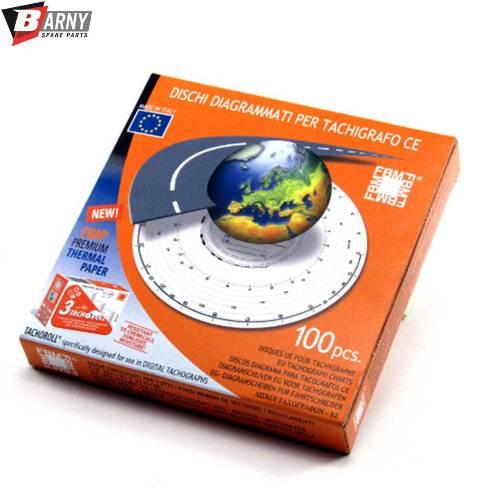 mdc-9-barny-spare-parts-disco-diagrammato-per-tachigrafo-125kh