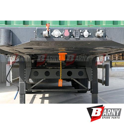 CAR257-Antifurto-meccanico-per-perno-ralla-semirimorchio-c