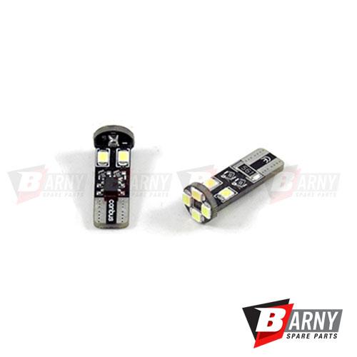lam58-lampadina-24v-a-led-smd-uso-interno-b-bsp
