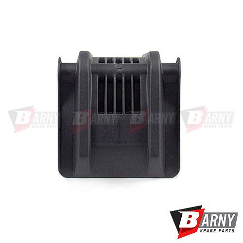 CAR1268-Angolare-proteggi-carico-15x15x20-b