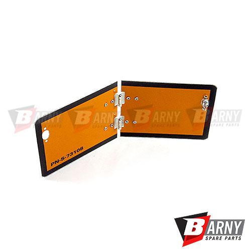 ADR8-Pannello-pieghevole-alluminio-ADR-30×12-a