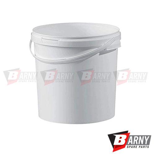 ADR85-Secchio-contenitore-per-dotazione-ADR