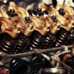 Ricambi Furgoni Online - Barny Spare Parts