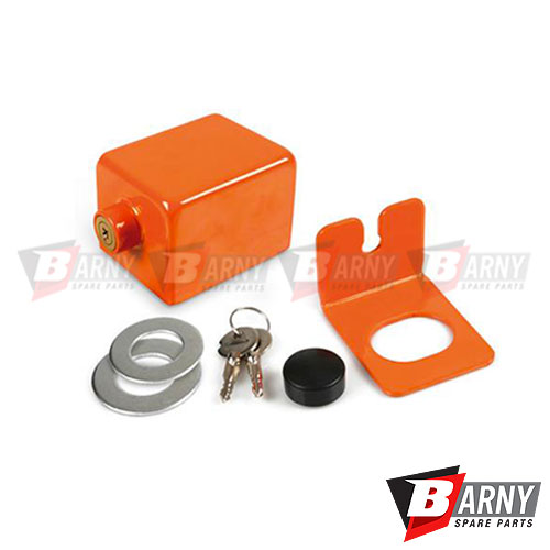 CAR1669-Antifurto-meccanico-ruota-di-scorta-c
