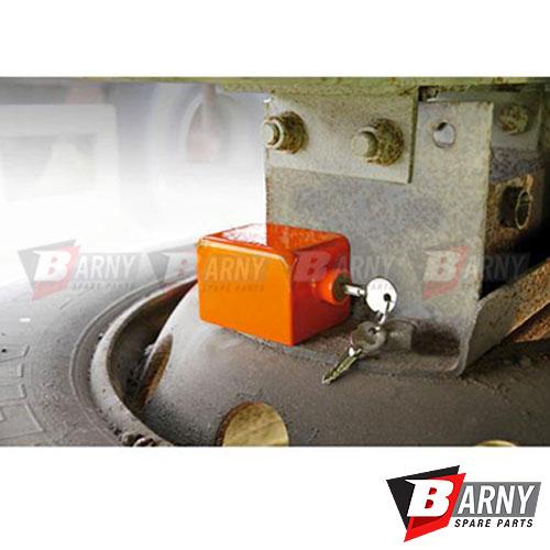 CAR1669-Antifurto-meccanico-ruota-di-scorta-e