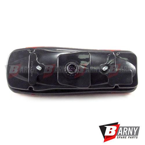 FAN460-461-Fanale-Posteriore-destro-Daf-Renault-Volvo-b