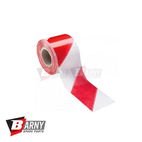 ADR5-Nastro-segnaletico-bianco-rosso-adr-200mt-b