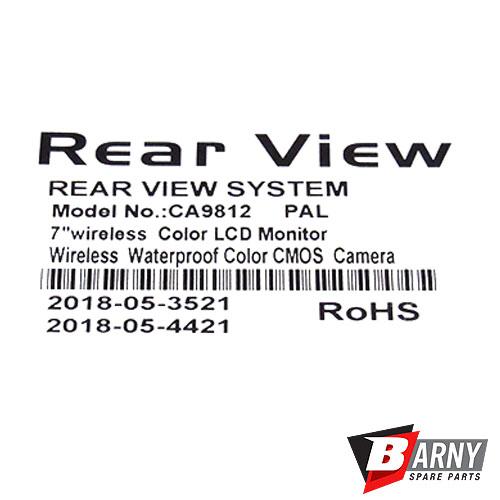 ELE275-Kit-Videocamera-wireless-per-motrice-rimorchio-semirimorchio-c