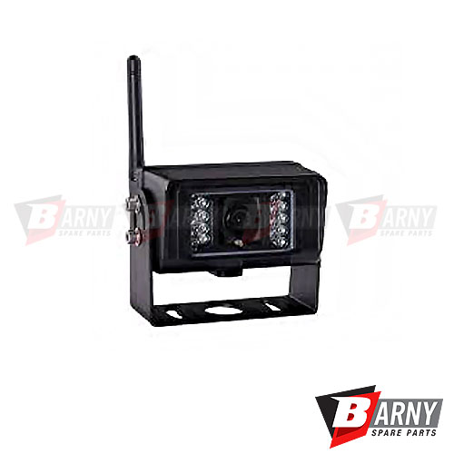 ELE275-Kit-Videocamera-wireless-per-motrice-rimorchio-semirimorchio-g