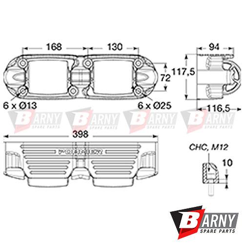 CAR1726-Paracolpi-butroll-in-acciaio-doppio-rullo-b